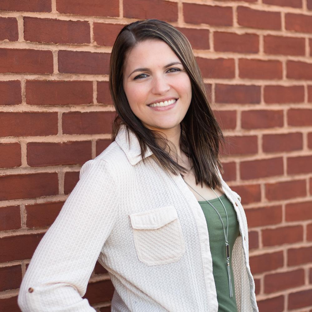 Amanda Ballangee