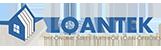 LoanTek